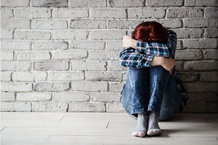 depression-chronique