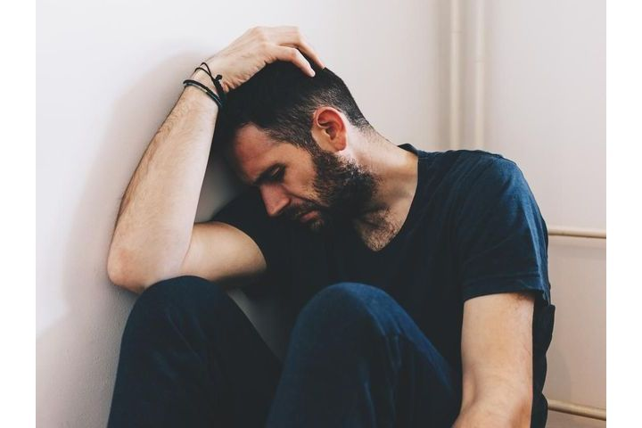 rechute-depression