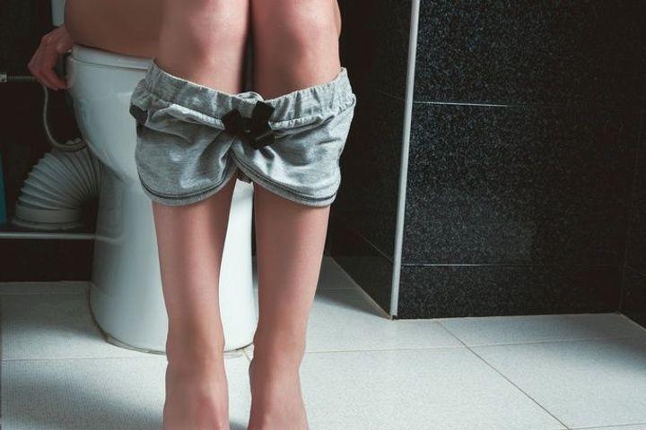 Rêver d'uriner