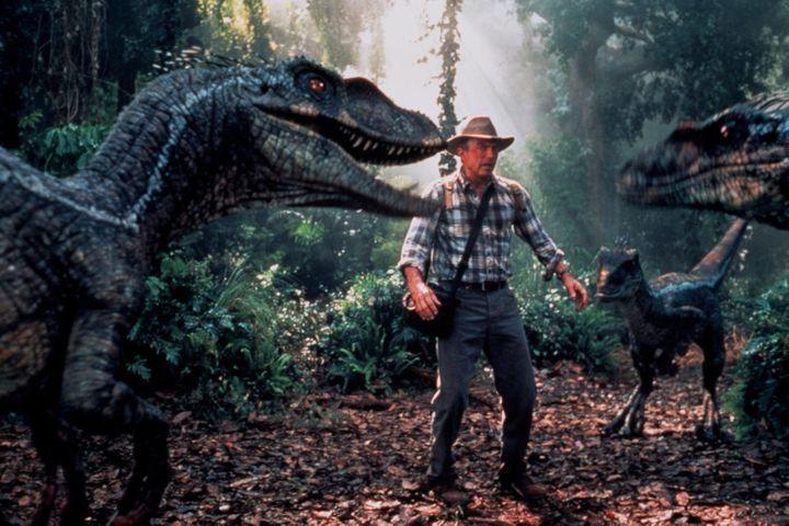 rever-de-dinosaure