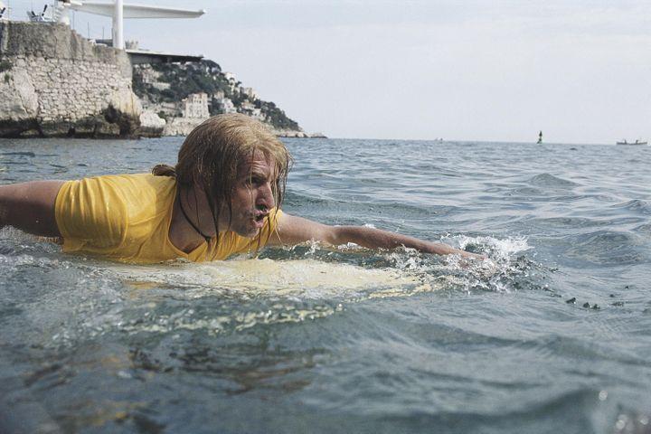 rever-de-nager