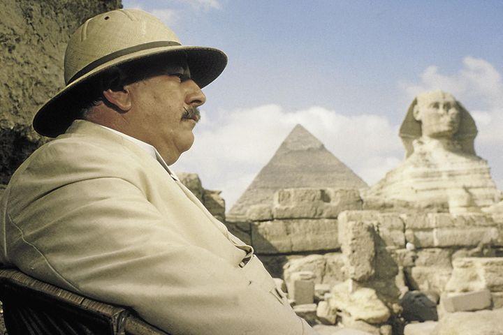 rever-de-pyramide