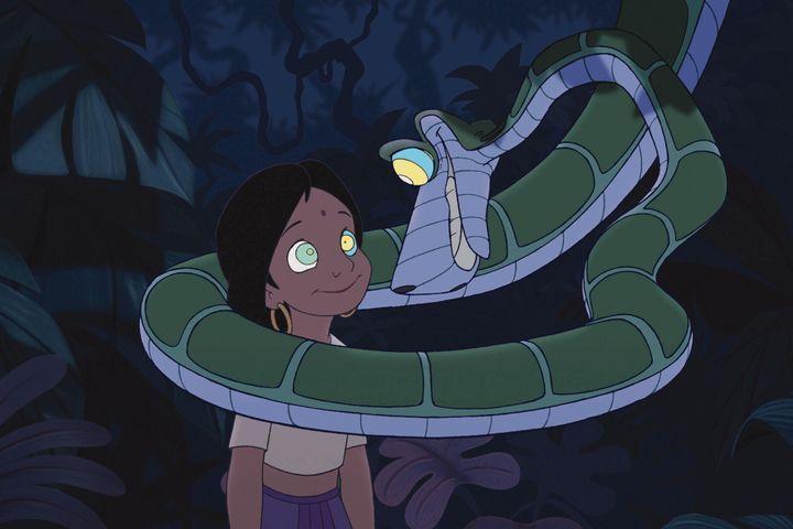 peur-des-serpents