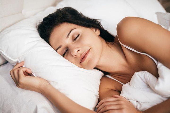 memoire sommeil