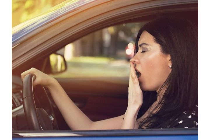somnolence-voiture-accident