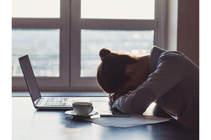 somnolence diurne conseil
