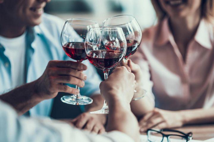 Alcool et mémoire