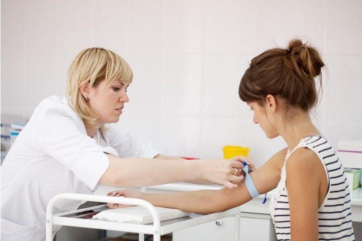 Dosage sanguin et urinaire de la LH