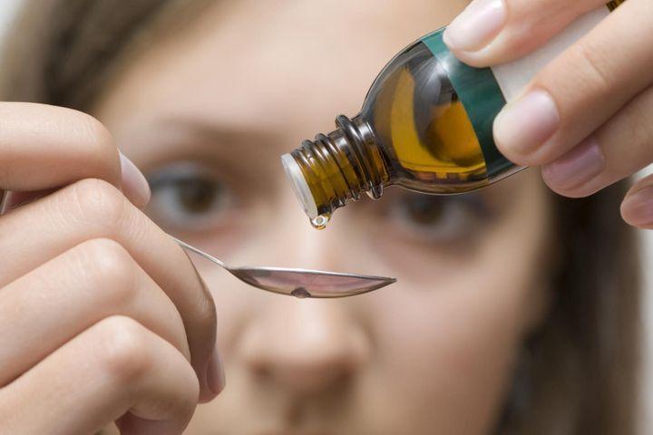 Utilisation des huiles essentielles par voie interne