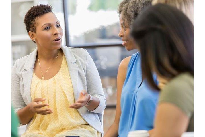 thérapies comportementales et cognitives tabac