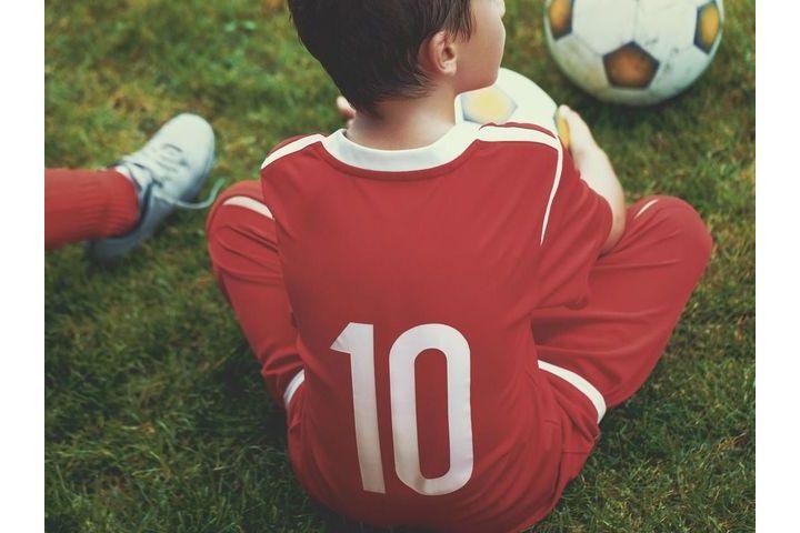 enfant-sport-asthme