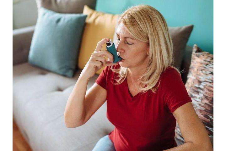 asthme-severe