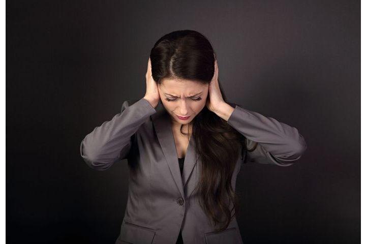 sifflement dans les oreilles síntomas de diabetes