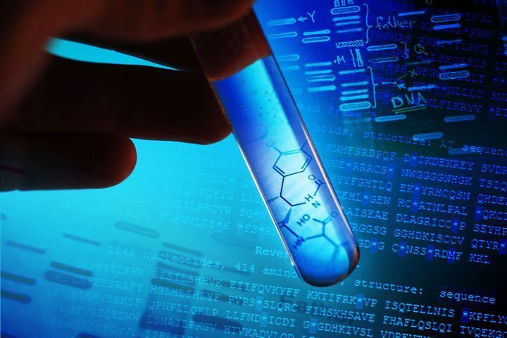 La génomique et l'intelligence artificielle se liguent contre le cancer