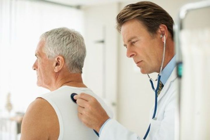 Cholestérol patients risques