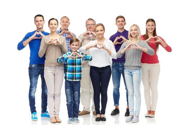 hypercholesterolemie familiale