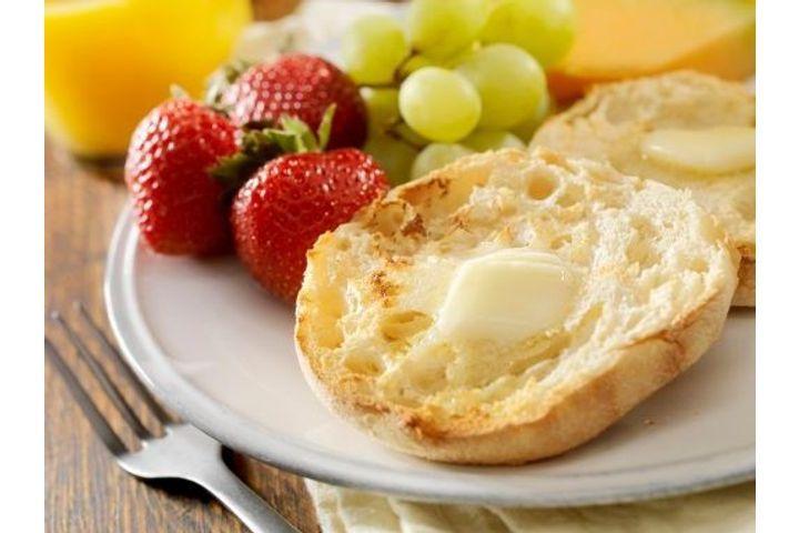 Produits anti-cholestérol