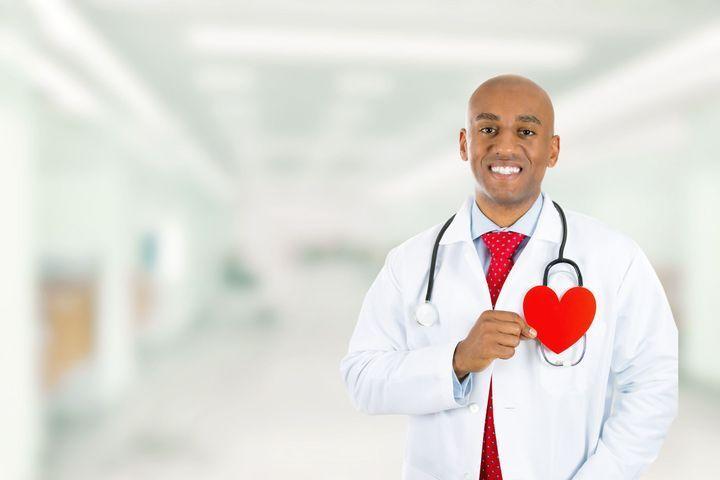 Traitement du cholestérol