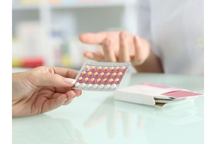 prescription-pilule