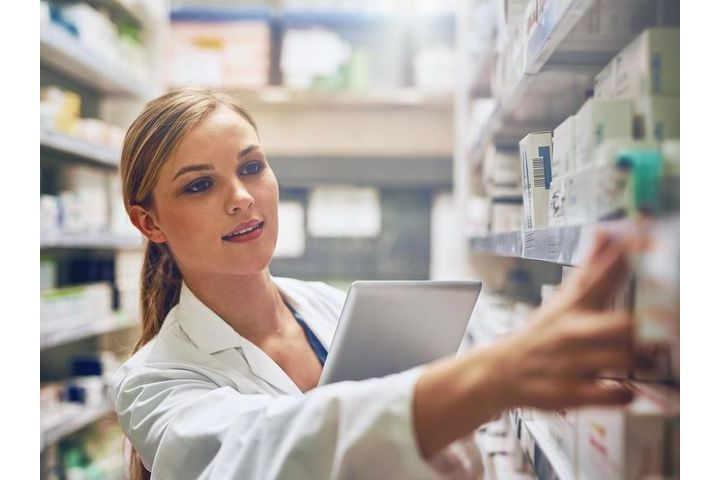 pharmacien-contraception-urgence