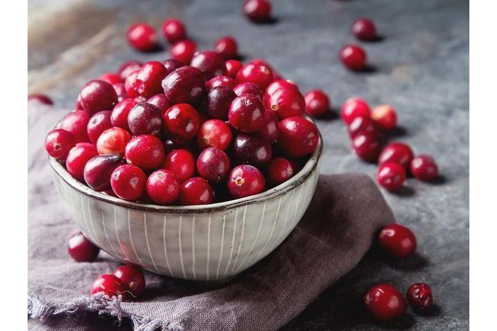 avis cranberry