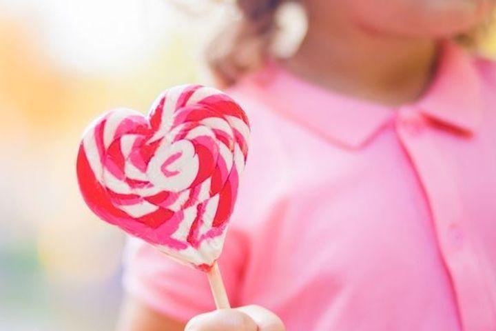 Diabète de l'enfant : quelles particularités