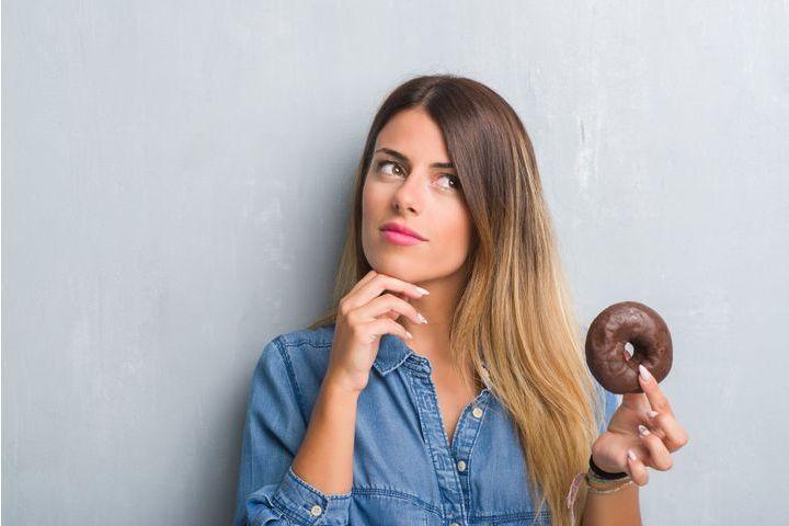 Peut-on être diabétique sans le savoir ?