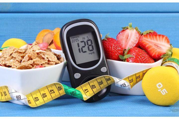 Les traitements non médicamenteux du diabète