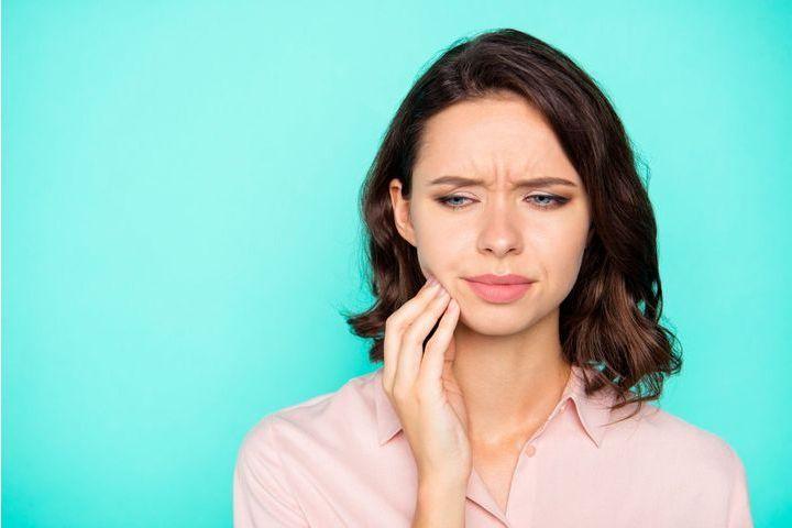Dents : les diabétiques sont plus à risques de complications