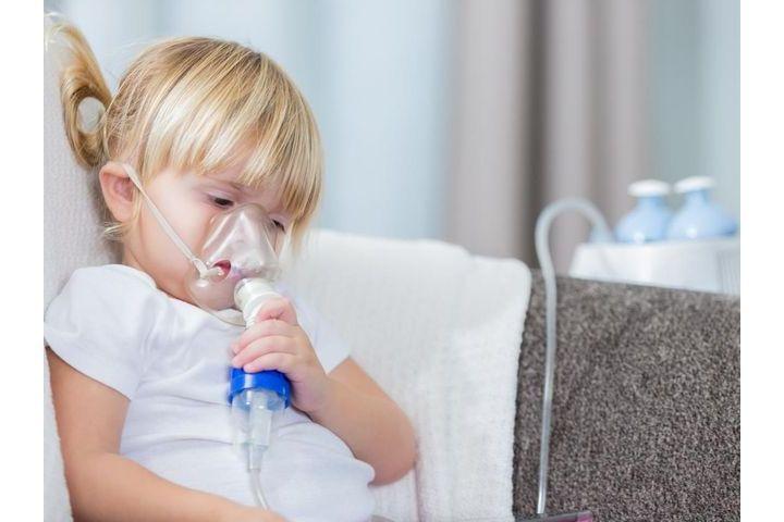 Les complications de l'asthme - Doctissimo