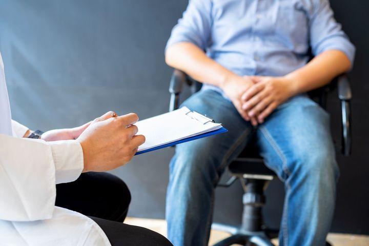 La varicocèle : causes, symptômes et traitements - Doctissimo