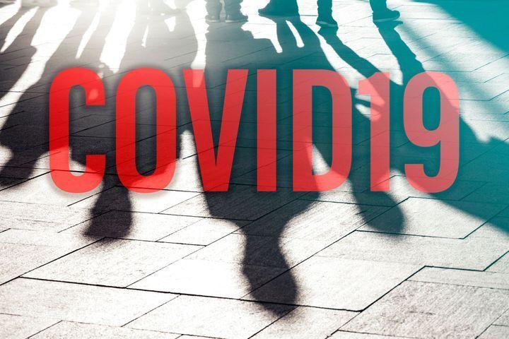 Déconfinement : comment éviter une deuxième vague de Covid-19