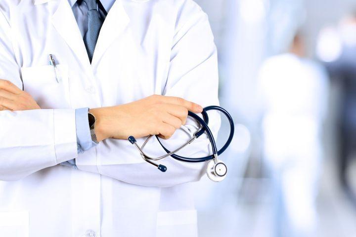 Hémorroïdes consultation
