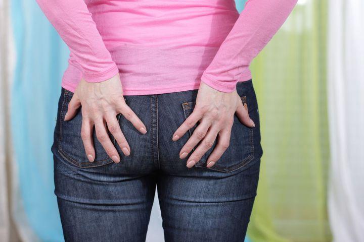 Causes et symptômes des hémorroïdes
