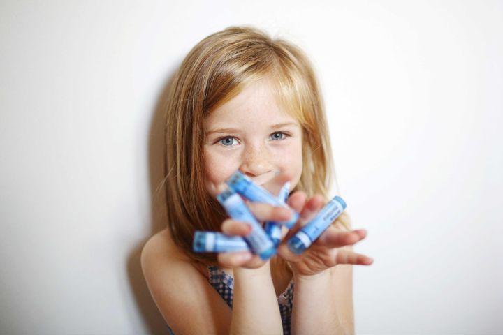 Homéopathie et prévention des troubles ORL