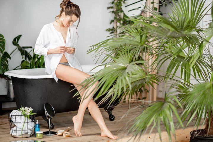 homeopathie troubles sexuels femme
