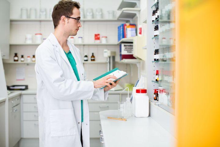 Homéopathie et recherche médicale