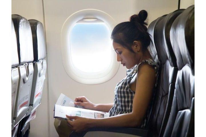 avion-jambe-phlebite