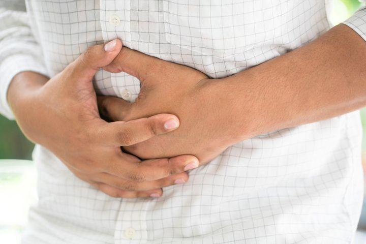 syndrome intestin irritable régimes d'exclusion