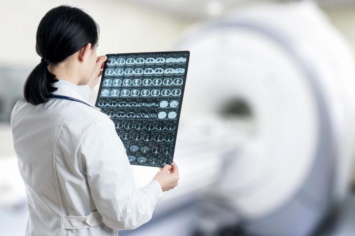 """Résultat de recherche d'images pour """"Maladies cardiovasculaires, avc, avc"""""""