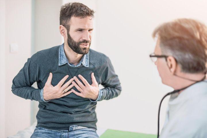 Traitement médicamenteux de la fibrillation auriculaire