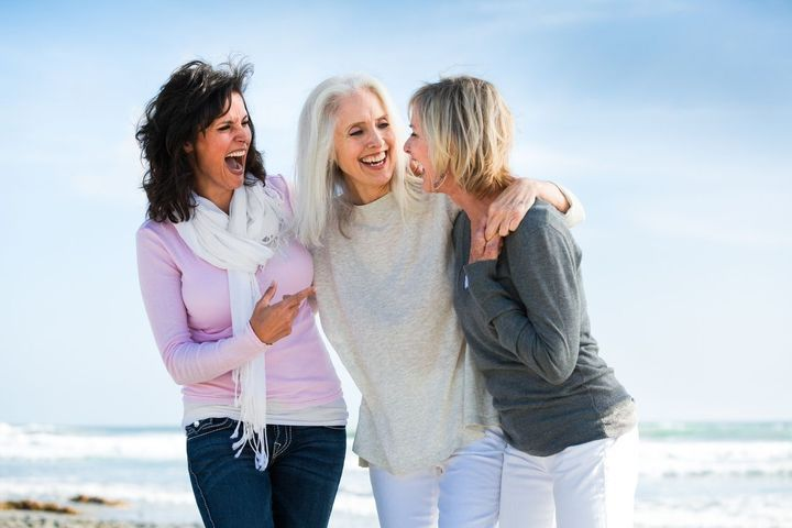 traitement naturel menopause