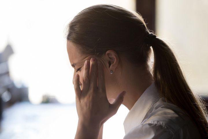 Consultations migraines