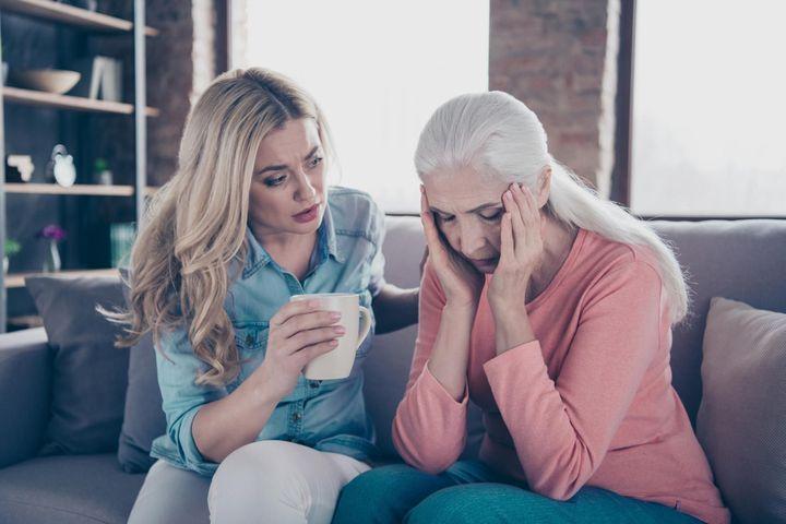 Migraine et hérédité