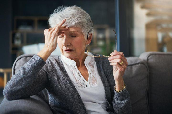 Ondes magnétiques contre la migraine