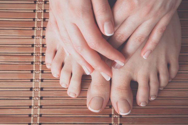 mycose pied traitement rapide
