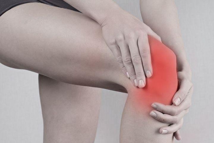traitement naturel rhumatisme douleur articulaire