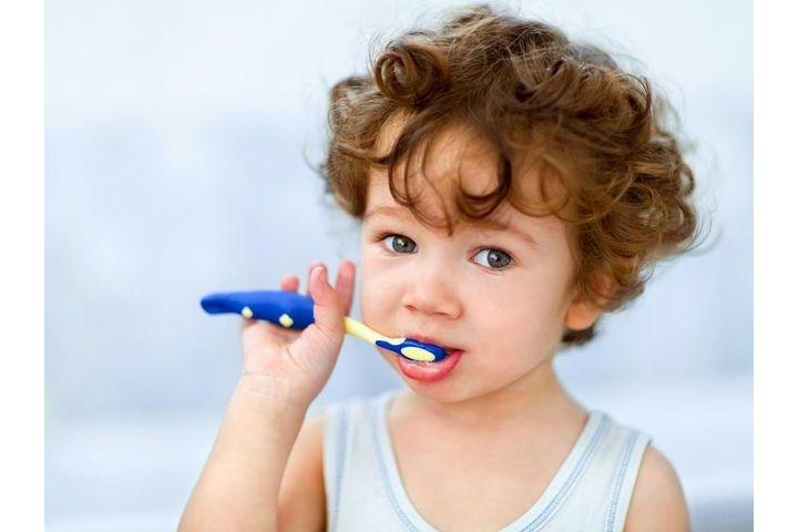 prendre-soin-dent-enfant