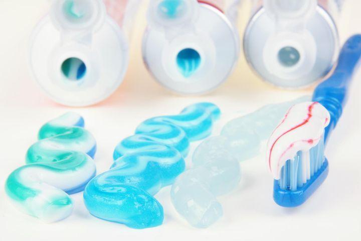 Choisir son dentififrice