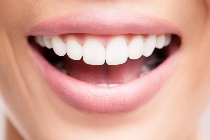 Les défenses naturelles de la bouche